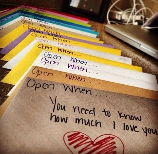 This is the cutest idea ever