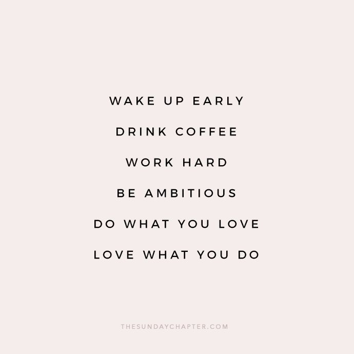 25 best morning quotes on pinterest morning motivation