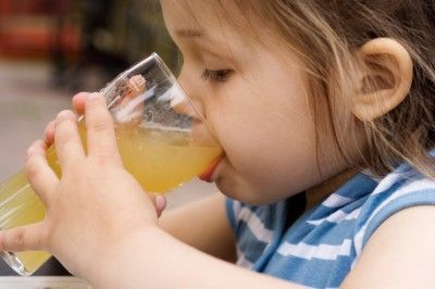 5 Easy Steps To Making Homemade Apple Juice