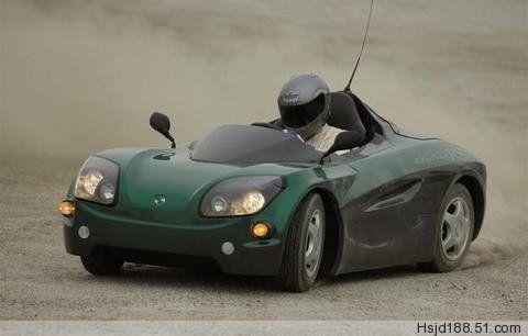 Топливо персонализированный мини четыре колеса электрический автомобиль рекреационных автомобилей ATV мотоцикл мопед скутер спортивный автомобиль - Taobao