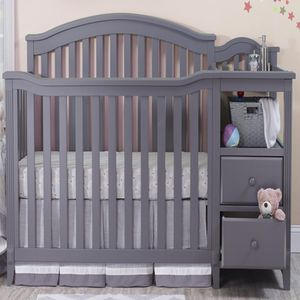 Best 25 Convertible Crib Ideas On Pinterest Baby Crib