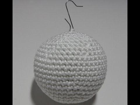 Hoe kun je kerstballen haken voor in de kerstboom? #DIY - Instructies - Weethetsnel.nl