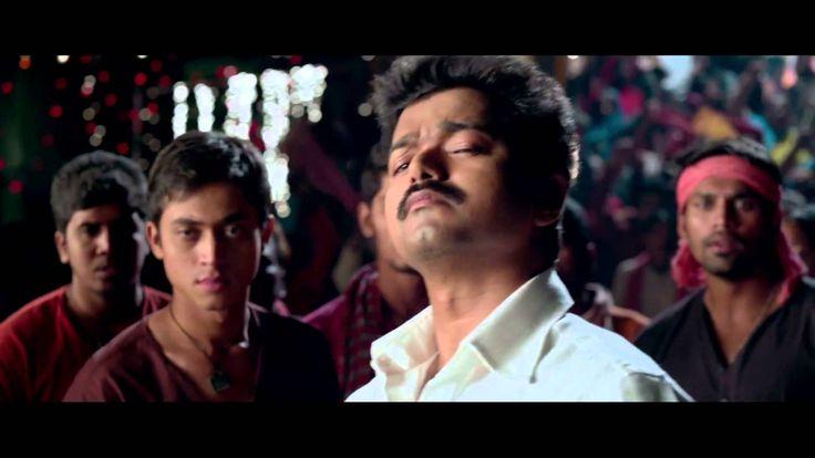 Tamil Hd Video Songs Download 1080p Movie