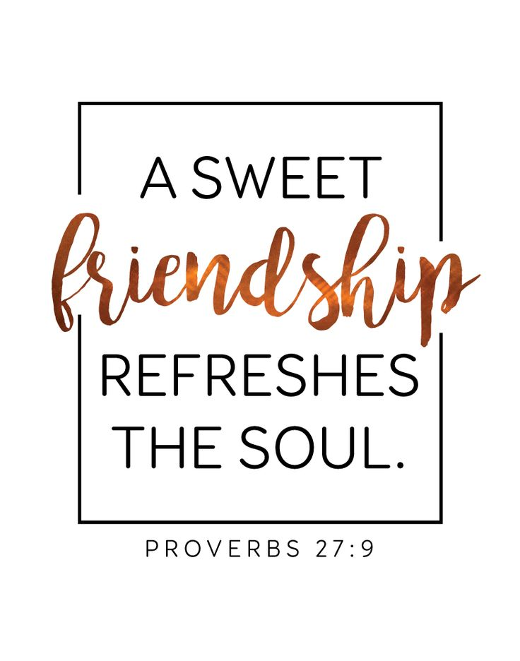 Bible Verses About Friendship And Helping Others : Best christian friendship quotes ideas on