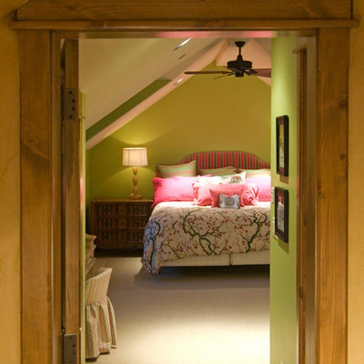 Bedroom Decor Rules 10 best feng shui decor rules images on pinterest | bedroom ideas
