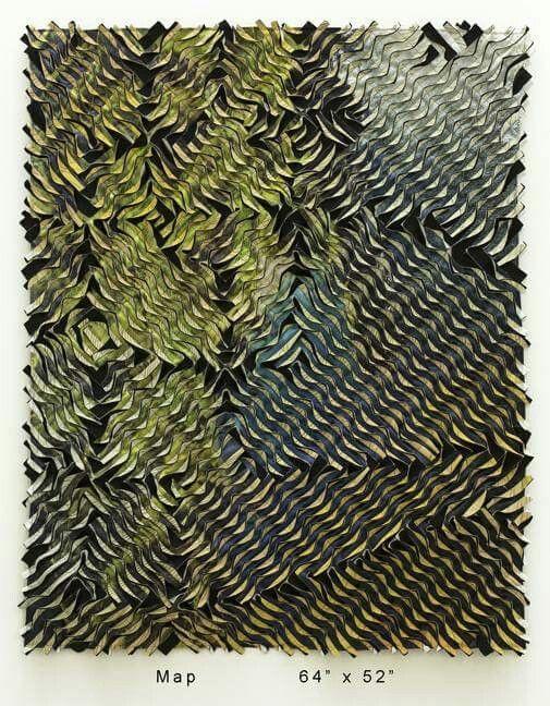 Tim harding textile