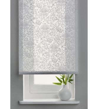 Buy Blinds At Argos Co Uk Your Online Shop For Home And