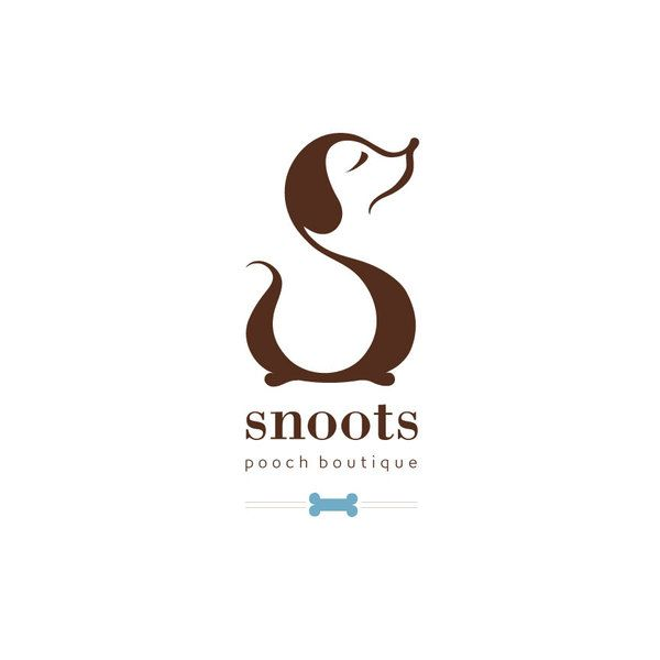 Snoots cool logo | logotipos | Pinterest | Logos, Cool ...