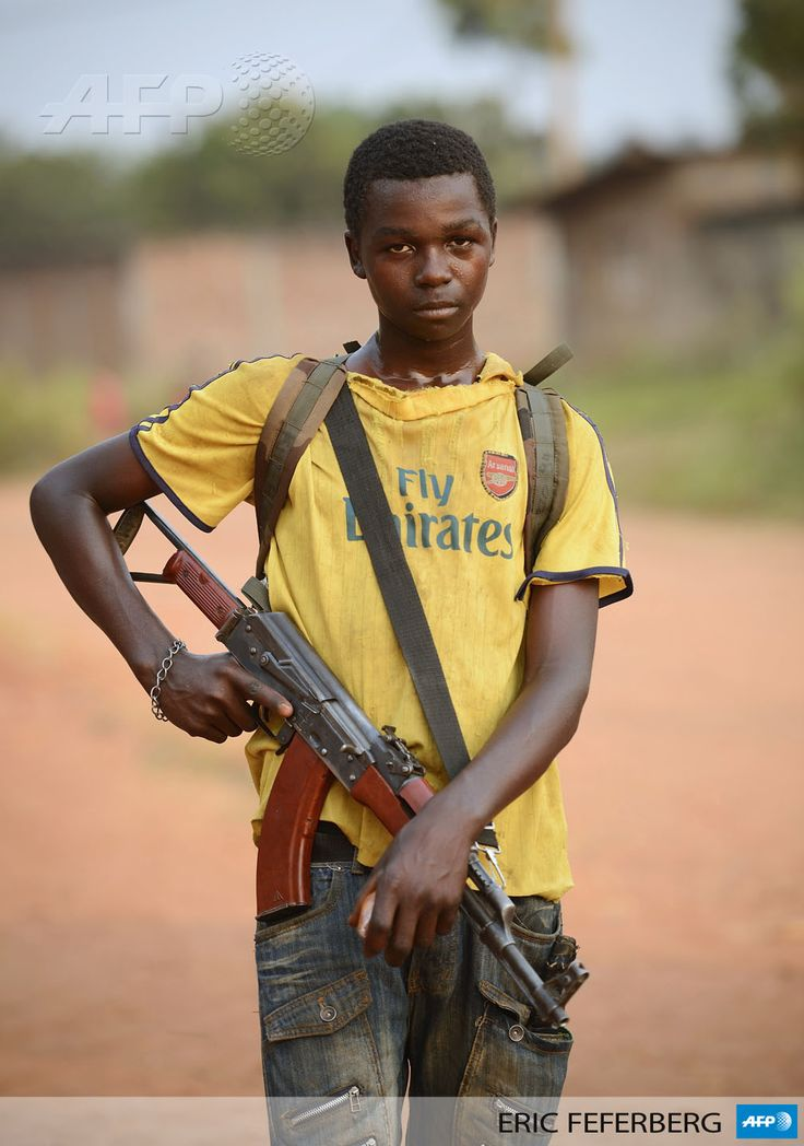 african child soldier essay In child soldiers in africa alcinda honwana brings her firsthand experience with  child soldiers in angola and mozambique to shed light on how children are.