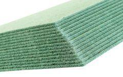 Cozy Green Underlay For Laminate Flooring Inspirations