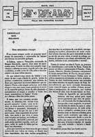 O poeta Ramón Cabanillas e a revista As Roladas. http://ainsuadoinsua.blogspot.com.es/2014/05/o-poeta-cabanillas-e-revista-as-roladas.html