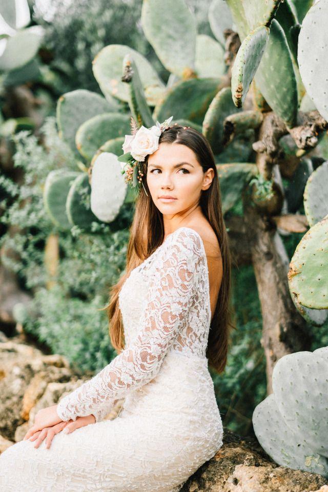 Credit: Raisa Zwart Photography - natuur, cactusfamilie, buitenshuis, bloem (plant), mode, mooi, blad, zomer, boom (plant), meisje, vrouw, model, portret, park, plant, woestijn