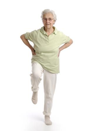 The Geriatric Assessment Toolkit includes the FICSIT-4, Four Square Step Test (FSST), Functional Reach, 6-Minute Walk Test, Modified – Physical Performance Test, Dynamic Gait Index,Tinetti Balance and Gait Measure, Berg Balance Scale, Timed Up & Go Test (TUG), (ABC) Scale, Test of Reaction Time, Flexicurve Spinal Measurement. Pinned by pttoolkit.com your source for geriatric physical therapy resources.  Repinned by http://pinterest.com/sostherapy.