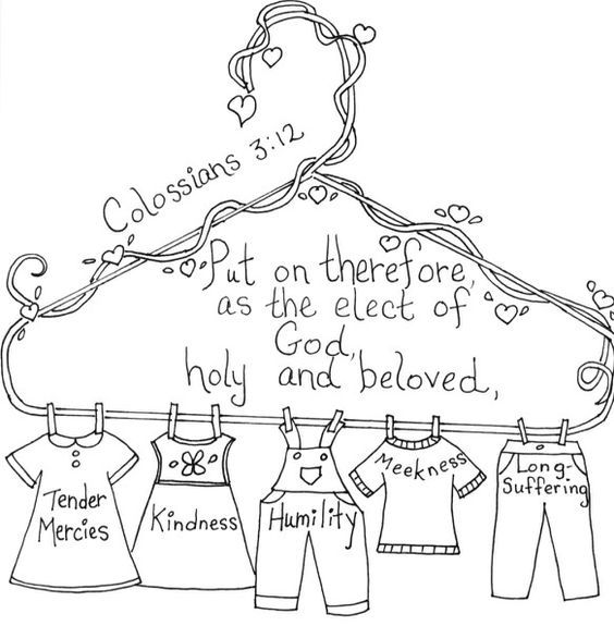 29 best Christian Coloring Pages images on Pinterest | Sunday ...