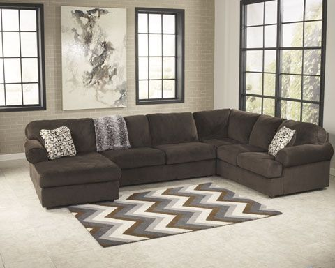 With the ample seating area of this comfortable sectional making sure that  everyone has the best  Living Room SectionalSectional SofasLiving  104 best Sunshine Furniture images on Pinterest   Sunshine  Living  . Living Room Furniture Tulsa Ok. Home Design Ideas