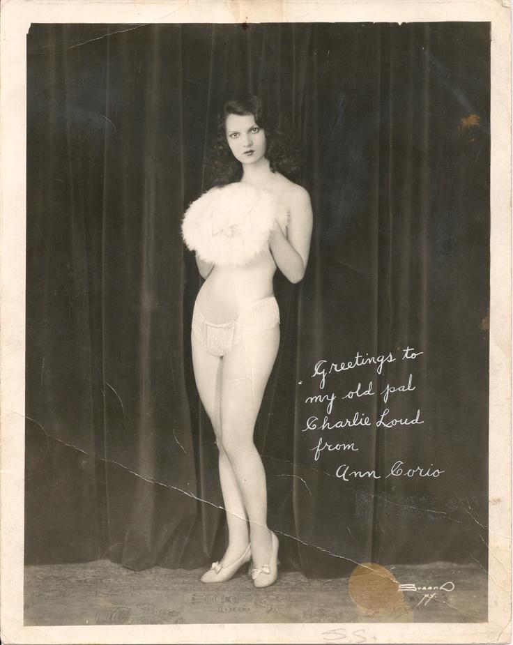 Pussy Ann Corio nude (69 pics) Paparazzi, 2016, underwear