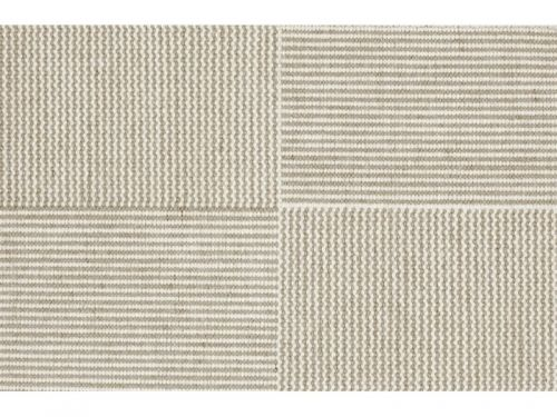 Linie Design KENT  rug