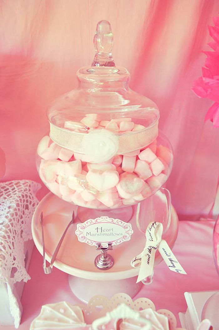 fairytale baby showers princess baby showers pink baby showers baby