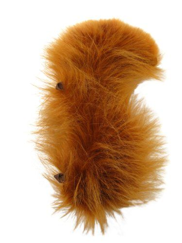 Red Squirrel Fancy Dress Tail Animal Carnival Costume Chi... https://www.amazon.co.uk/dp/B00IIMI94Q/ref=cm_sw_r_pi_dp_x_CYn5zbPAVX6WX