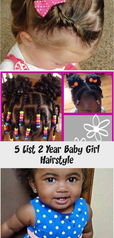 Maya 2 Years Gorgeous Baby Girl With Natural Curls Babygirl Hairstyles Cutebabyhairstyles Babyhairstylesw Baby Girl Hairstyles Kids Style Hair Baby Girl Hair