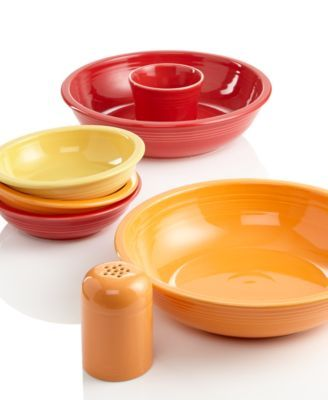 281 best Fiestaware Fun images on Pinterest | Get a life, Fiesta ...