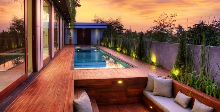 Villa Bali http://www.immobali.com/property/a-dream-realised-with-youthe-customer-in-mind/