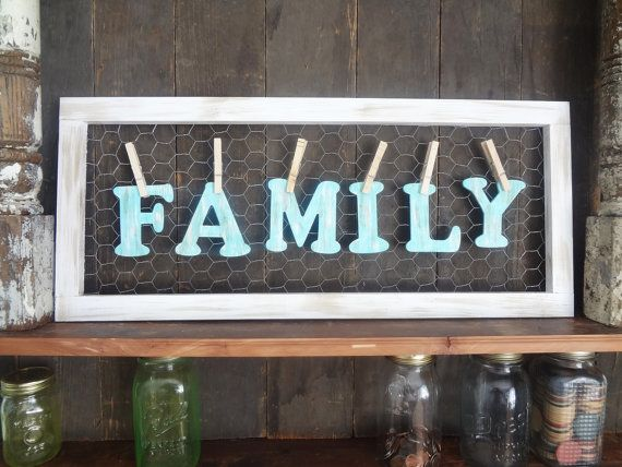 31 Best Images About Chicken Wire Ideas On Pinterest