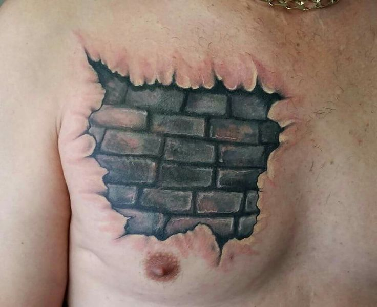 18 best ass images on pinterest tattoo ideas arm tattoos and brick wall. Black Bedroom Furniture Sets. Home Design Ideas