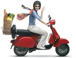 25 unique scooter shop ideas on pinterest scooter store for Motor scooter store near me