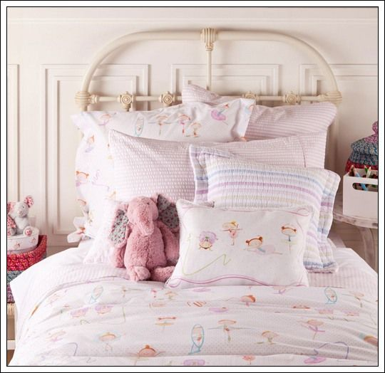 M s de 1000 ideas sobre dormitorio ballet en pinterest - Cojines para dormitorios juveniles ...