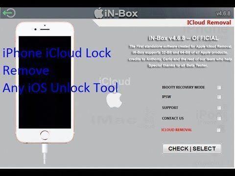 17 Wonderful Unlocked Cell Phones Samsung S9 Unlocked Cell