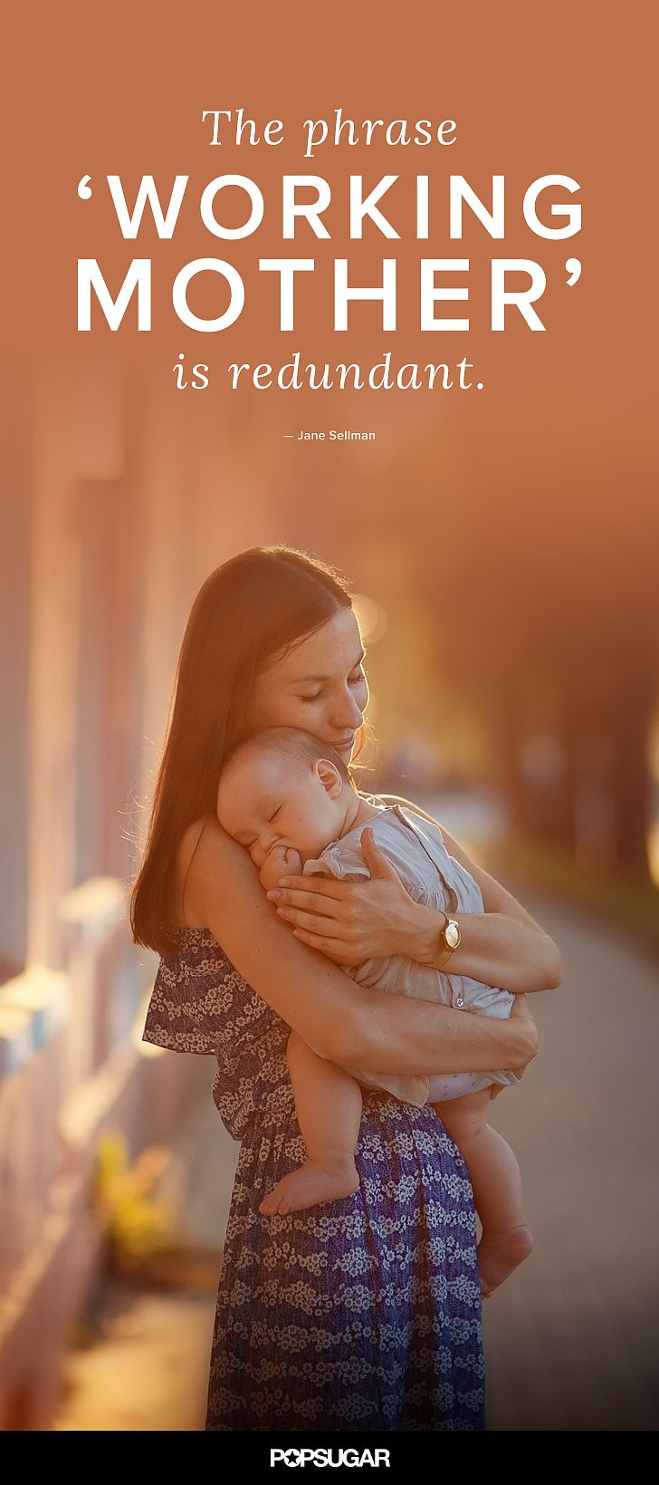 62 best images about Motherhood on Pinterest | Mothers day ...