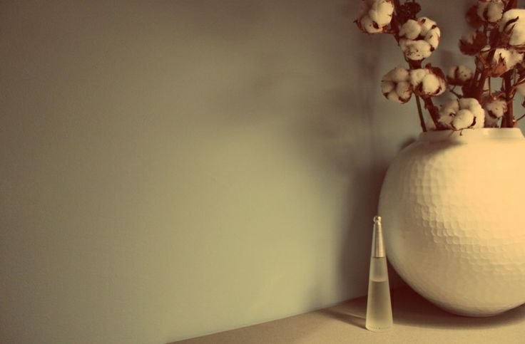 Love this scent L'eau díssey Photo made by Eline Mellink www.glammm.nl