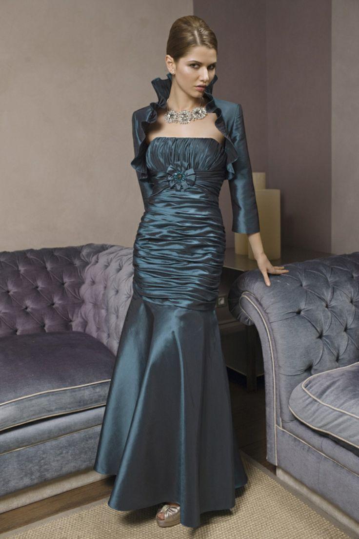 floor length bridesmaid dresses under 200