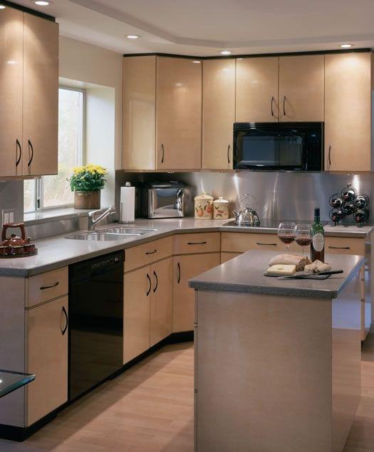 Kitchen Art Llc: 132 Best Wilsonart LLC & Alpine Plywood Corp. Images On