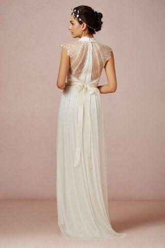 Laverne Gown $1,400.00