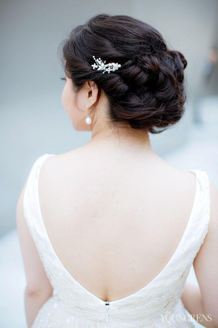 18 best christina's wedding ideas images on pinterest