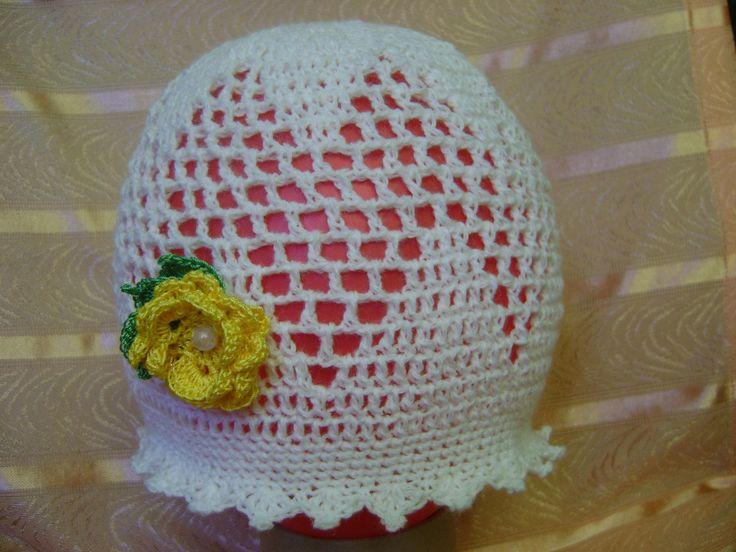 biała z kwiatkiem    2.5.16