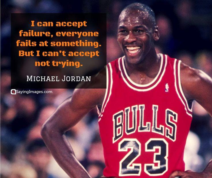 Michael Jordan Motivational Quotes About Life: Best 25+ Michael Jordan Quotes Ideas On Pinterest