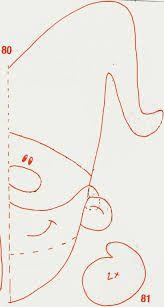 """Résultat de recherche d'images pour """"dessin r…"""