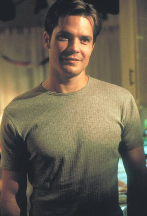 timothy olyphant young - 500×731