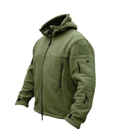 Купить товарВоенный флис тэд тактический софтшелл куртка открытый Polartec тепловой спорт с капюшоном пальто верхняя армейские одежды в категории Курткина AliExpress.                  Внимание покупателей друзья,                        Эта куртка, Размер скосы большой двор, обрати