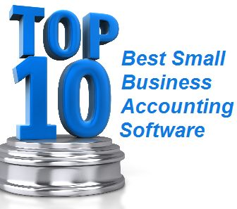 check the list of best small business accounting software: http://financeandaccountancy.com/accounting-software/  or Feature of best small business accounting software: http://financeandaccountancy.com/feature-of-best-small-business-accounting-software/