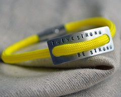 Active Mantra Bracelet, Gameday Miracles :)