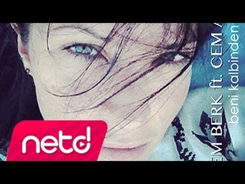 Gizem Berk ft. Cem Adrian – Beni Kalbinden Çıkarma   NouvArt