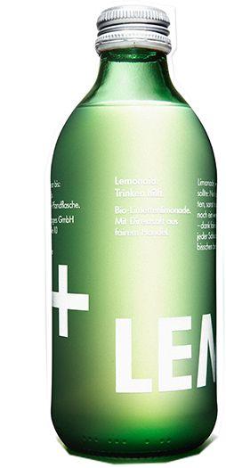 Lemonaid | Limonaden