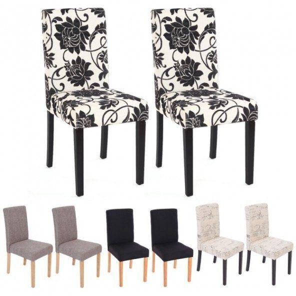 Pin De Esther Jiménez En Diy Furniture And Home Decor Sillas Tapizadas Sillas Decoraciones De Casa