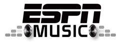 ESPN's Music for U.S. Open - Athletes' Music, Workout Playlists, ESPN Music - Sounds Blog - ESPN Playbook - ESPN