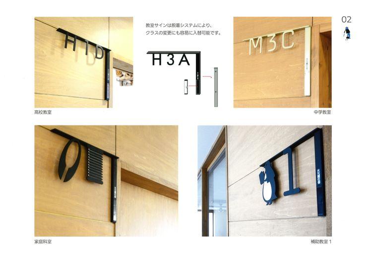 http://www.sign.or.jp/about_sda/business/sda-award/2013-2/和歌山信愛中学校・高等学校サイン計画