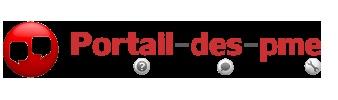 J'ai voté 5 étoiles pour Evoliz partenaire des auto-entrepreneurs sur www.fedae.fr sur le Portail des PME